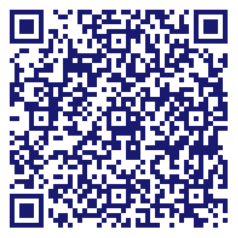 QR-Code for Doolittles Woodfire Grill