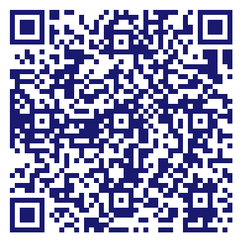 QR-Code for Dooly County Finance Co