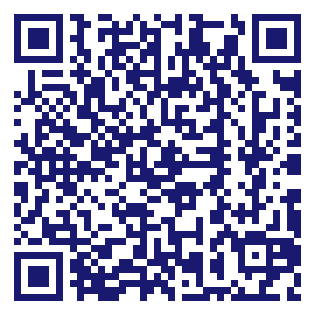 QR-Code for Door Pro Garage Doors