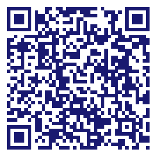 QR-Code for Door Systems Inc