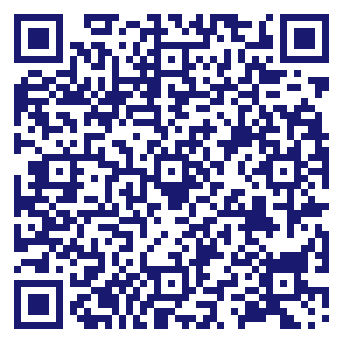 QR-Code for Doors Only Prefinishing