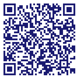 QR-Code for Doors & More