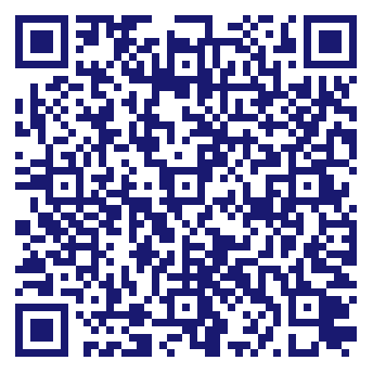 QR-Code for Dopps Chiropractic Clinic