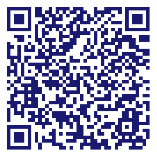 QR-Code for Dora Medical Clinic