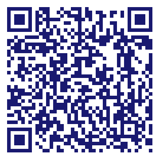 QR-Code for Dora Tate Svc Ctr