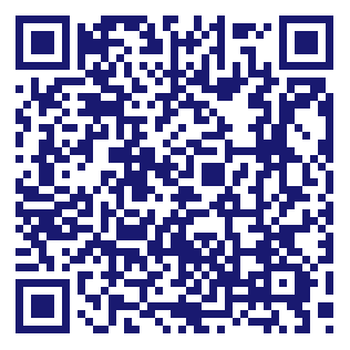 QR-Code for Dorado Enterprises