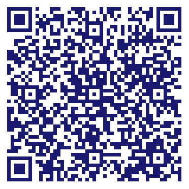 QR-Code for Doraville towing services, 24 Hours Towing