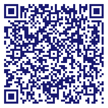 QR-Code for Dorcus Circle Food & Clothing