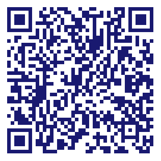 QR-Code for Doreens Delivery Svc