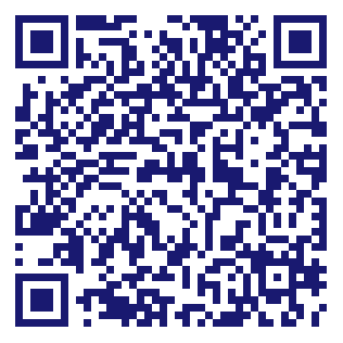 QR-Code for Dorey Electric Co