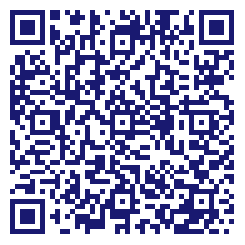 QR-Code for Doris Jones Art School