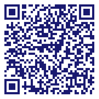 QR-Code for Dormant & Assoc