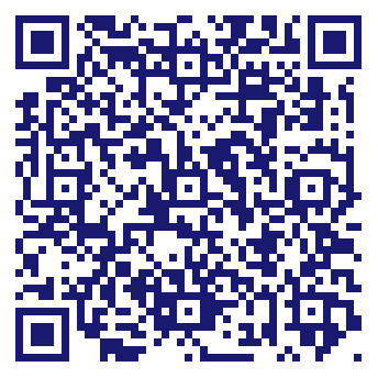 QR-Code for Dorothea Knitting Mills