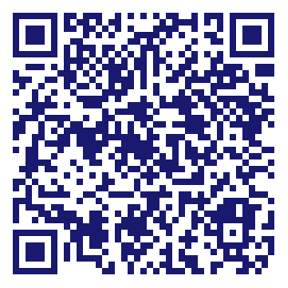 QR-Code for Dorothy A Minds