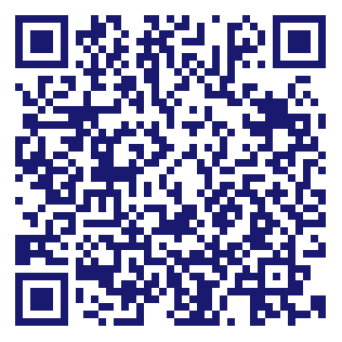 QR-Code for Dorothy H Wallace