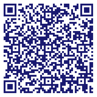 QR-Code for Dorothy W Hadden Tax Service
