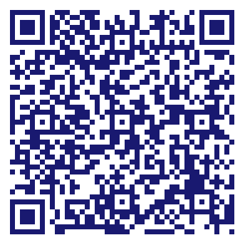 QR-Code for Dorsett In Home Delivery