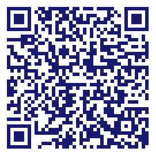 QR-Code for Dorsey Creek Ranch