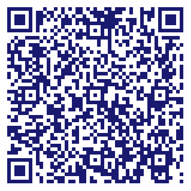 QR-Code for Dorsey Schools - Madison Heights, MI Campus