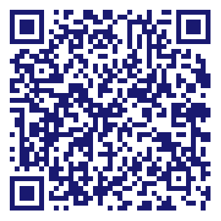 QR-Code for Dortch Enterprises
