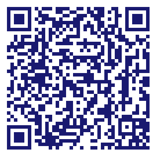 QR-Code for Dosa Cafe