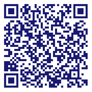 QR-Code for Dosch Ranch Inc