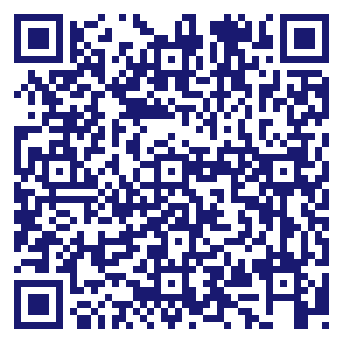 QR-Code for Doskocil Law Firm, P.C.