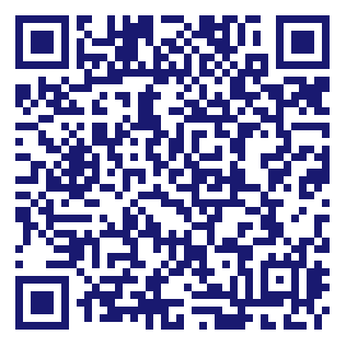 QR-Code for Doss Electric