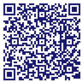 QR-Code for Dossenbachs Clearance Ctr