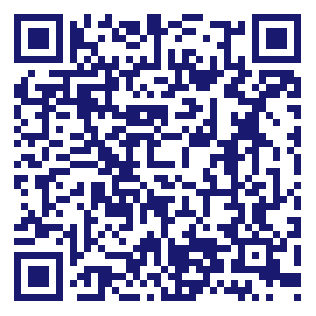 QR-Code for Dotson Excavation