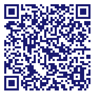 QR-Code for Dotter Abstract Co Inc