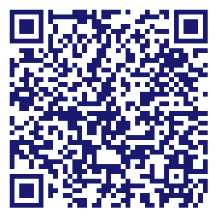 QR-Code for Double B Farms Inc