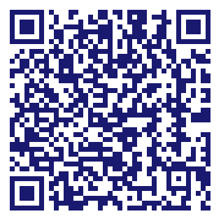 QR-Code for Double B Trucking Inc