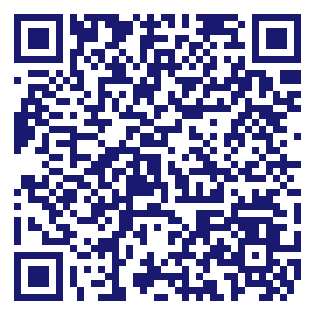 QR-Code for Double Buck Cafe