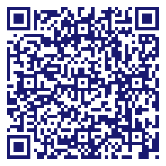 QR-Code for Double Cc Trucking Inc