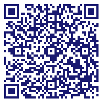 QR-Code for Double D Electrical Svc