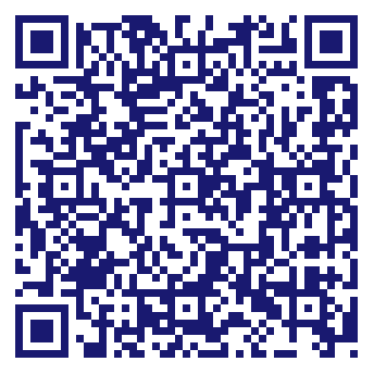 QR-Code for Double D Western Store