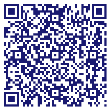QR-Code for Double Eagle Cmpt Consulting