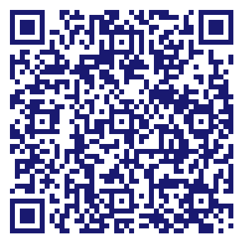 QR-Code for Double Eagle Group Llc