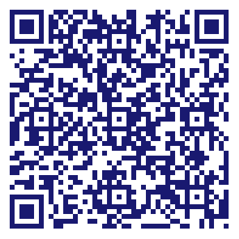 QR-Code for Double G Trading Company
