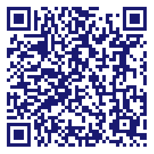 QR-Code for Double H Trucking Co