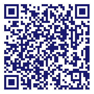 QR-Code for Double J Farms Inc