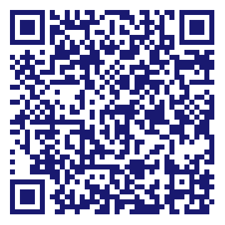 QR-Code for Double J