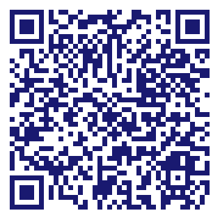 QR-Code for Double K Kennel