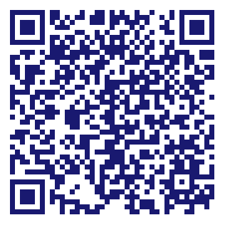 QR-Code for Double Kwik