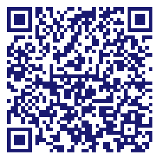 QR-Code for Double L Hydrotest