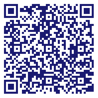 QR-Code for Double L Paint Company