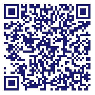 QR-Code for Double M Nursery Inc