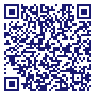 QR-Code for Double O Ranch