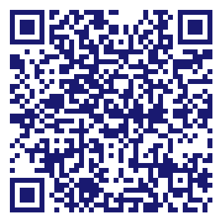 QR-Code for Double Quick